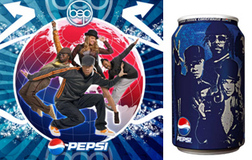 Pepsi_blackeyedpeas_2