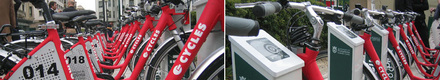 Cemusa_ccycles_3